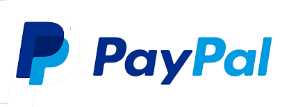 Paypal Research